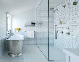 bathroom remodel for small bathrooms. Perfect Bathrooms Bathroom Organization Tips Nick Olsen Formodern Small Bathrooms  Remodeling Design For Inspiration In Remodel