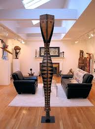 Image Restaurant African Living Room Furniture Best Living Rooms Ideas On Themed Themed Decor Alexzurdoclub African Living Room Furniture Best Living Rooms Ideas On Themed