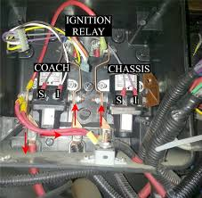 rv ac electrical wiring diagram on rv images free download wiring Ac Electrical Wiring Diagrams rv ac electrical wiring diagram 13 coleman camper wiring diagram coleman furnace parts diagrams ac electric motor wiring diagram