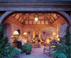 outside patio designs pavilion plans with fireplaces covered patio designs for outdoor
