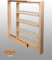 storage cabinet slim white 8 drawer tall furniture shelf home pantry