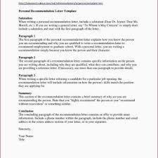 Following Up On Job Interview Follow Up Letter Template After Job Interview New Valid Follow Up