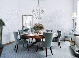 landy gardner interiors request a e 24 photos interior design 95 white bridge rd nashville tn phone number yelp