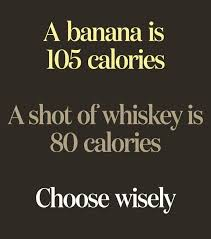 Quotes About Alcohol 100 best Alcohol Quotes images on Pinterest Alcohol quotes 2