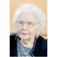 Ethel Taylor Obituary - Death Notice and Service Information