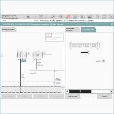 hatz diesel engine wiring diagram awesome hatz diesel engine wiring hatz diesel engine wiring diagram beautiful kawasaki wiring diagram new hatz diesel engine wiring diagram