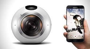 samsung 360 camera. samsung 360 camera