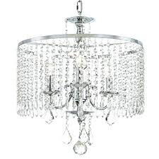 crystal chandelier cleaner luxury spray home depot o the ignite show elegant homes decor b