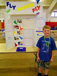 best science fair projects images school paper airplanes science project