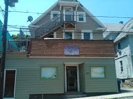 2 Bedroom Apartment for Rent in Waterbury CT – 185 Willow Street