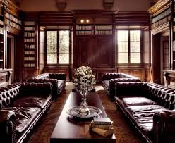 home library furniture. Simple Home Library Furniture O