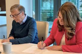 Coronavirus, 100 mln dalla Bill & Melinda Gates Foundation - Fortune Italia