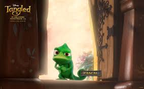 tangled wallpapers 1920 1200 2