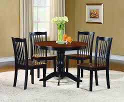 nebraska furniture mart s nebraksa furniture mart nfm promo codes