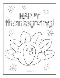Print This Coloring Page For Your