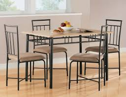 35 Most Exemplary Extendable Dining Table Kitchen Dinette Sets Round