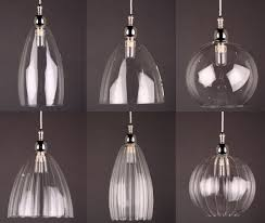 bathroom light fixtures homebase new our new range of handmade ip44 rated bathroom pendants is available