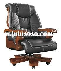 antique wooden office chair antique wooden office chair antique wood office chair