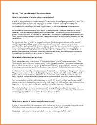 how to ask employer for letter of recommendation for grad school template for letter of recommendation from employer