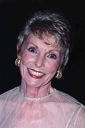 Janet Leigh - Wikipedia