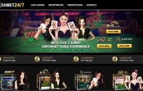 Image result for online betting singapore