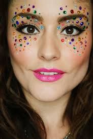 festival makeup ideas 2016 you will find below a list of the makeup s i used but
