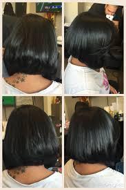 Top Dominican Hair Salon Website
