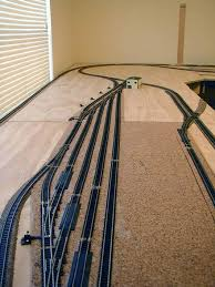 17 best images about my layout ideas models model ho scale model train layouts ho model train track plans ho n o scale gauge