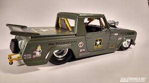 1972 jeep commando scaledworld commando 3