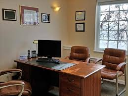 chiropractic office design for chiropractic office. Design Studio Medical Desk Setup Ideas Brilliant Chiropractic . Office For