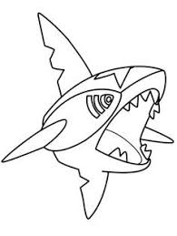 Legendary Birds Pokemon Coloring Pages Best Of Legendary Pokemon To