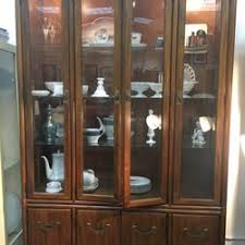 bits and pieces furniture. simple and photo of bits and pieces  laguna hills ca united states  inside furniture
