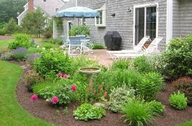 concrete patio designs layouts. How To Landscape Around Concrete Patio - Google Search Gardening Layout Designs Layouts