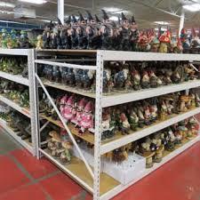garden ridge pottery locations. Photo Of Garden Ridge - Round Rock, TX, United States Pottery Locations I
