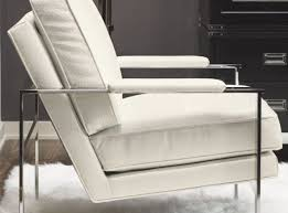 comfy chairs for bedroom. Chair : Comfy Chairs For Bedroom Outdoor Lounge Small Chaise Wonderful Medium Size Of Modern M