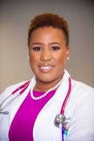 Lakisha D. Moore-Smith, M.D. – Southview Medical Group, PC