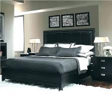 dark grey headboard dark grey bedroom ideas dark grey bedroom furniture dark furniture bedroom ideas adorable dark grey headboard