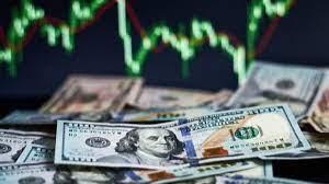 Dolar kuru bugün ne kadar? (31 Aralık 2019 dolar - euro fiyatları)