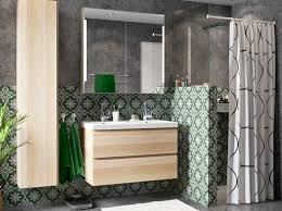 Lampadari Da Bagno Ikea : Arredo bagno ikea guida alla scelta dell