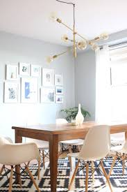 new lighting trends. Dining Room Mid Century Modern My New Light Fixture Lighting Fixtures Trends Design Ideas