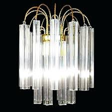 vintage venini chandeliers vintage chandeliers era of crystal glass prisms chandelier with two rows chandelier parts diagram rectangular chandeliers for