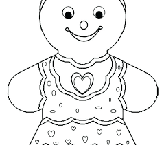 American Girl Coloring Pages