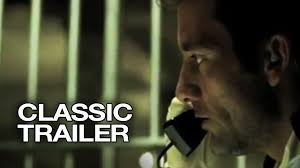 Inside Man Official Trailer 1 Christopher Plummer Movie 2006 Hd