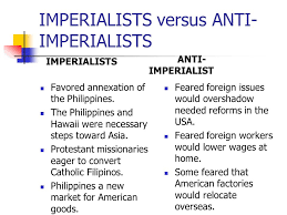 imperialist vs anti imperialism essays academic writing  <em>anti< em> <em>imperialism< em>