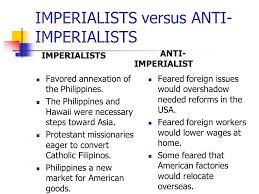 imperialist vs anti imperialism essays academic writing  <em>anti< em> <em>imperialism< em>