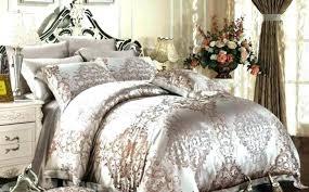 luxury comforter sets australia cal king bedding beautiful duvet covers elegant phenomenal home improvement delectable du