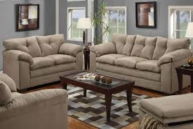 Microfiber Living Room Set Living Room Marvellous Reclining Living Room Furniture Lazyboy