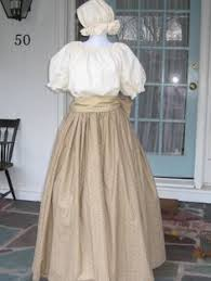 pioneer woman clothing. womens prairie pioneer colonial dress costume skirt by countrybarn, {old fashioned day ideas} woman clothing i