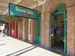 round table picture of round table pizza sacramento