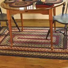 cotton braided rug cotton braided rugs cotton braided rugs uk